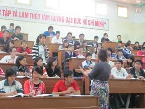 Tuyen Giang Vien Day Trung Cap Ke Toan