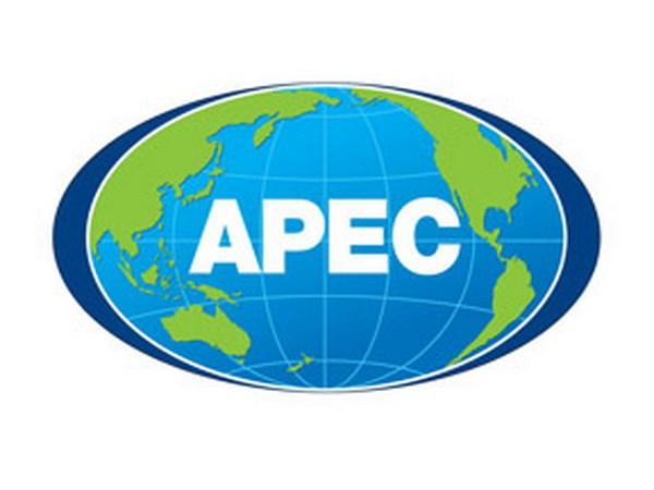 APEC đẩy mạnh tăng cường phát triển các thành phố bền vững