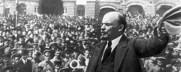 Đề cương tuyên truyền và sinh hoạt chính trị tư tưởng kỷ niệm 100 năm Cách mạng Tháng Mười Nga