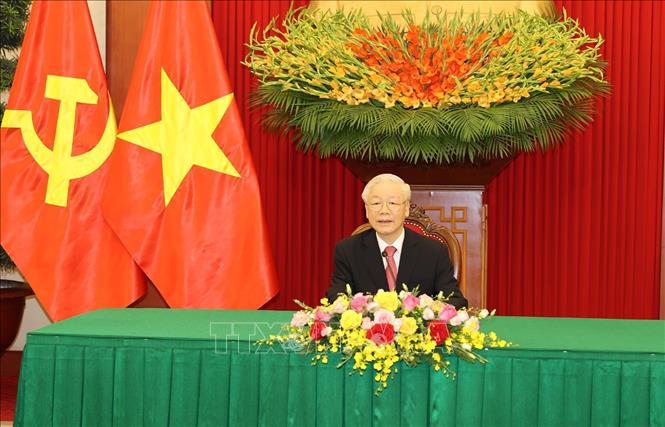 Một số vấn đề lý luận và thực tiễn về CNXH và con đường đi lên CNXH ở Việt Nam